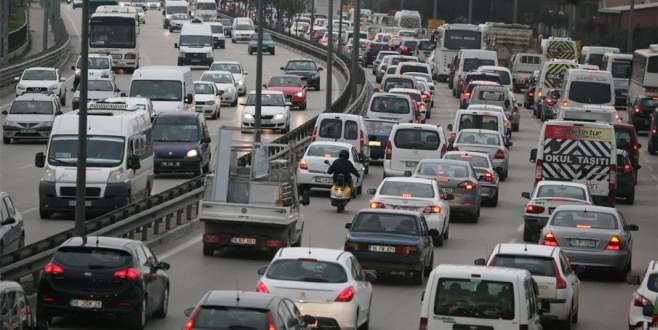 bursa-trafik